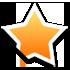 Seferihisar | seferihisarim.net | Açık Otopark Sistemleri
